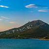 Vravrona, Greece