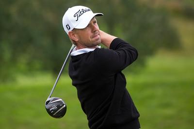 F06270714 golf
