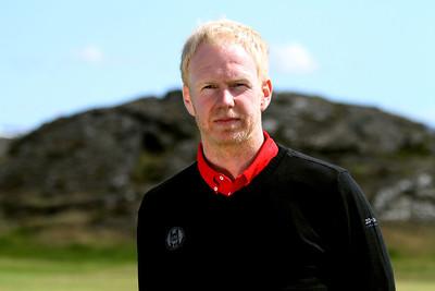 Brynjar Eldon Geirsson
