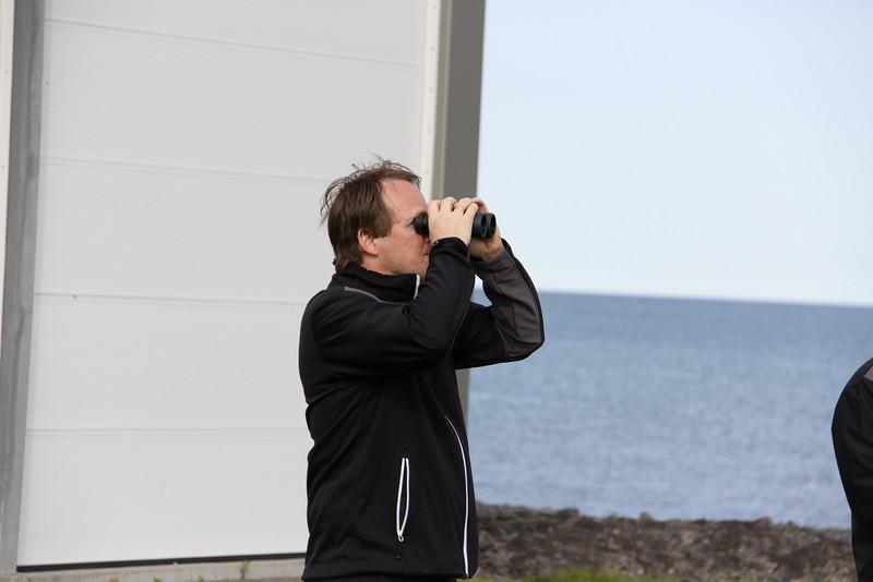 Ragnar Ólafsson,