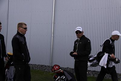 Hlynur Geir Hjartarson, Ólafur Björn Loftsson,