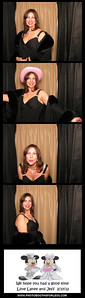 Feb 17 2012 21:36PM 6.9527 ccc712ce,