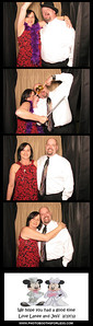 Feb 17 2012 21:57PM 6.9527 ccc712ce,