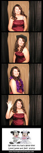 Feb 17 2012 21:38PM 6.9527 ccc712ce,