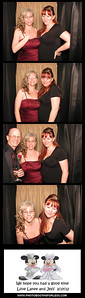 Feb 17 2012 20:48PM 6.9527 ccc712ce,
