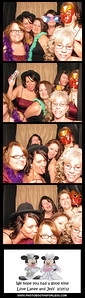 Feb 17 2012 20:46PM 6.9527 ccc712ce,