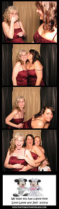 Feb 17 2012 20:26PM 6.9527 ccc712ce,