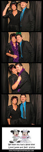 Feb 17 2012 21:47PM 6.9527 ccc712ce,