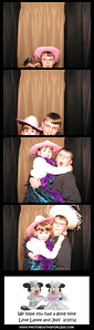 Feb 17 2012 19:58PM 6.9527 ccc712ce,