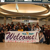 Japan_2012-IMG-0231