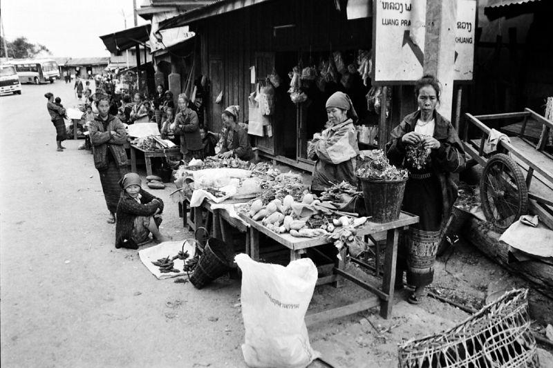 street market 3