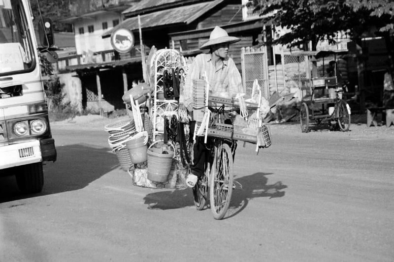 travelling hardware salesman1
