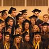 LHS grads