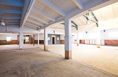 Lapour - 222 renovation
