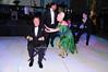 Michele Herbert, Larry Herbert<br /> photo by Rob Rich © 2009 robwayne1@aol.com 516-676-3939