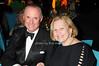 Martin Gruss, Shannon Donnelly<br /> photo by Rob Rich © 2009 robwayne1@aol.com 516-676-3939