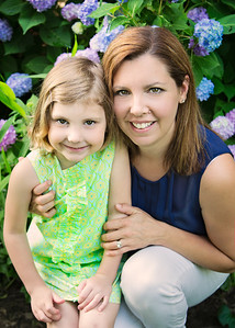 Mom and Sophia Flowers (1 of 1)