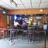 The Bristlecone Bar.