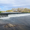 The Pabco Weir