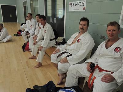 Grading December 2012 009