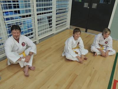 Grading December 2012 005