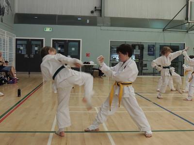 Grading December 2012 023