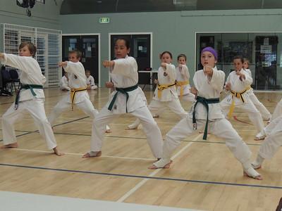 Grading December 2012 017