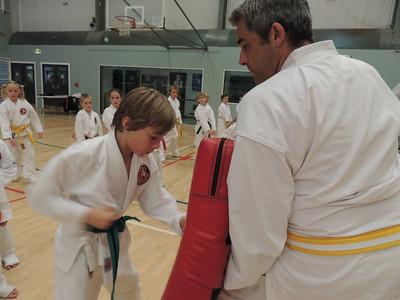 Grading December 2012 028