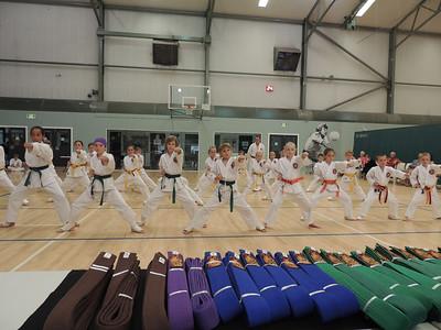 Grading December 2012 018