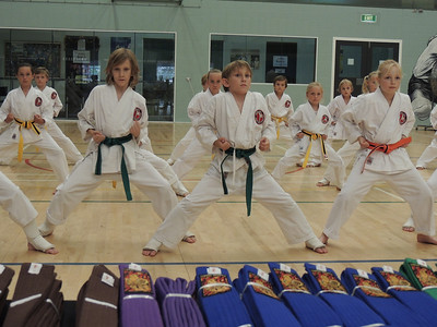 Grading December 2012 015