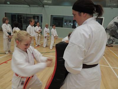 Grading December 2012 029