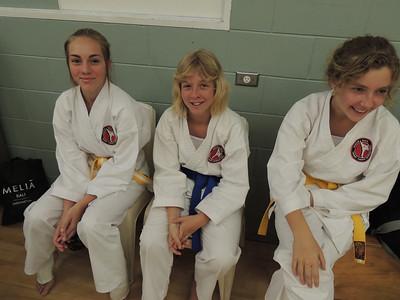 Grading December 2012 008