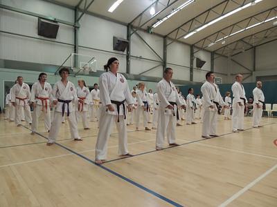 Grading December 2012 001