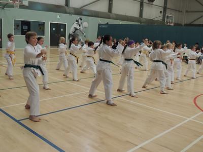 Grading December 2012 010