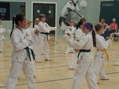 Grading December 2012 022