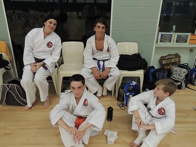 Grading December 2012 006