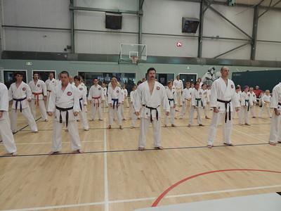 Grading December 2012 002