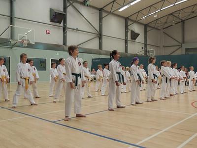 Grading December 2012 003