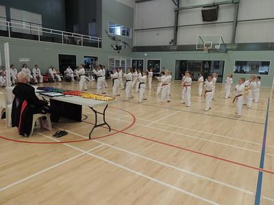 Grading December 2012 011