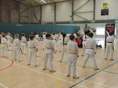 Grading December 2012 004