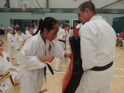 Grading December 2012 027