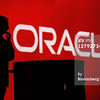 P22.1 / CRM Chapter Opening Photo / Neither Oracle or Salesforce would supply logo or image.<br /> <br /> Choice 1 of 15