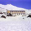 1975 CTC lodge Mt Ruapehu pan a NEG