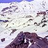 1975 CTC lodge Mt Ruapehu pan b NEG