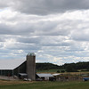 Farm in Ontario