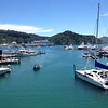 Nelson - I could so totally live there