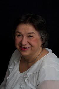 Debbie-7416