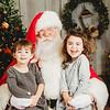 Latta Santa Portraits-4