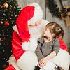 Latta Santa Portraits-8