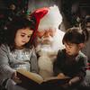 Latta Santa Portraits-14